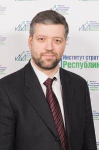 Попов Денис Владимирович