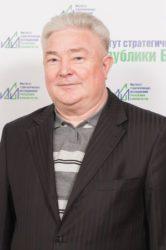 Шаяхметов Ильдар Тимергасимович