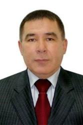 Айдарбаков Фаим Фатхуллович