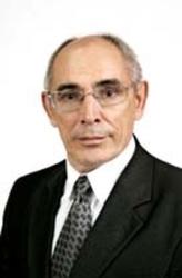 Михайлов Павел Никонович