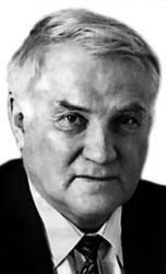 Воронин Анатолий Васильевич