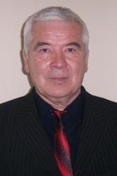 Мухаметов Аскат Ахиярович