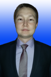 Сидоров Станислав Николаевич