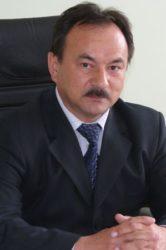Суюндуков Ялиль Тухватович