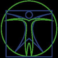 Центр исследования социального развития и формирования человеческого капитала (ЦИСРиФЧК)