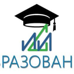 Обществовед Азат Бердин: «Межкультурные образовательные проекты для молодежи — залог межэтнического диалога!»