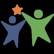 Начался прием заявок Программы поддержки местных инициатив