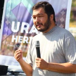 Азат Бердин: «В Башкортостане к вопросу изучения родных языков подошли более взвешенно»