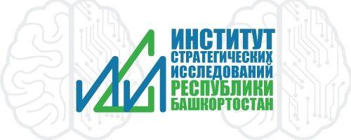 Вся Россия — донор трудовых ресурсов для центральный регионов страны