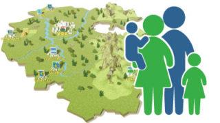 Курсы для госслужащих, работающих с программами демографического развития Башкортостана пройдут в Институте стратегических исследований РБ