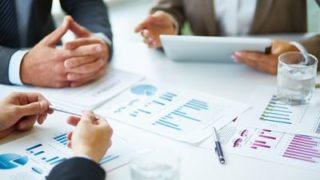 В Институте стратегических исследований Академии наук РБ проходят стратегические сессии для госслужащих