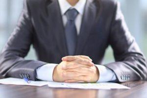 Институт стратегических исследований республики прокомментировал данные Роструда о сферах, где больше всего безработных