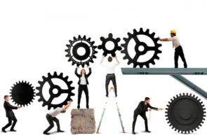 В Башкирии повысить производительность труда помогут «Пять шагов»