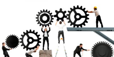 106 предприятий региона в 2020 году присоединилось к программе повышения производительности труда