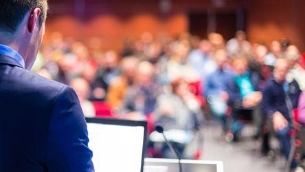 4-6 декабря 2019 г. в Уфепройдет Всероссийская научно-практическая конференция«Актуальные проблемы и приоритеты социально-экономического развития региона  в условиях цифровой трансформации»