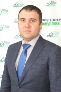 Нуртдинов Руслан Рамилевич