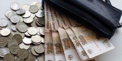 Азат Янгиров: «Закредитованность — бич республики»
