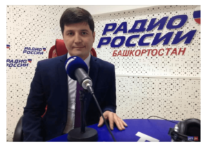 Стратегия Башкортостана — от программного к проектному управлению