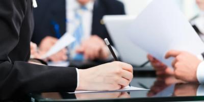 Подписано Соглашение о научном сотрудничестве между Минэкономразвития и инвестиционной политики РБ и Институтом стратегических исследований РБ
