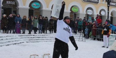 В Башкирии наблюдается тенденция к возвращению соотечественников