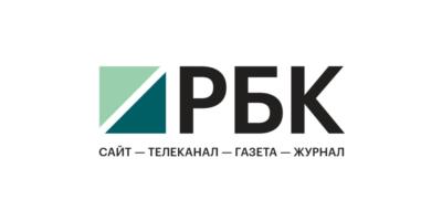 Выиграет цифровизация, фарминдустрия, аграрии и легкая промышленность — комментарий для РБК-Уфа