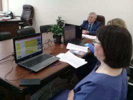 «Демографические чтения — 2020» собрали ученых России, Казахстана и Беларуси