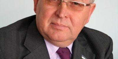 Башкирия растет в рейтинге АСИ благодаря слаженной командной работе — Александр Дегтярев