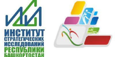 Стратегия ориентируется на молодежь: подписано соглашение с Министерством молодежной политики и спорта Башкортостана
