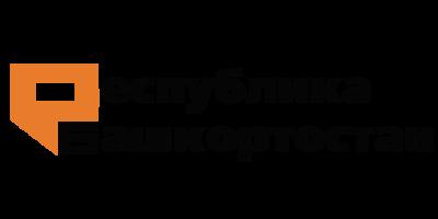 Газета «Республика Башкортостан»: В Башкирии появился еще один научный журнал
