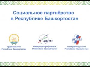 Ученые ИСИ РБ представили сторонам Республиканской трехсторонней комиссии исследования по рынку труда Башкортостана