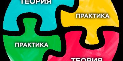 Александр ДЕГТЯРЁВ: «Когда теория подпитывает практику»