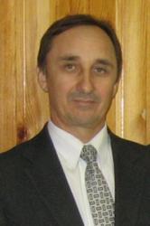 Барлыбаев Адигам Агзамович