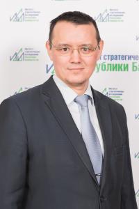 Юсупов Юлдаш Мухамматович