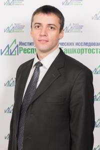 Пилипак Максим Анатольевич