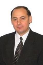 Баширов Мусса Гумерович