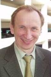 Филиппов Александр Иванович