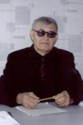 Хасанов Ильмер Юсупович