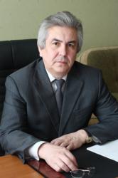Сабитов Камиль Басирович