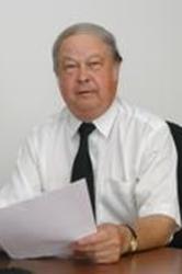 Загидуллин Раис Нуриевич