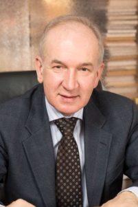 Андреев Вадим Евгеньевич