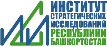 Горсовет Уфы сформировал окончательную заявку на конкурс общественных инициатив. Уфа запросила на проекты 34 млн рублей
