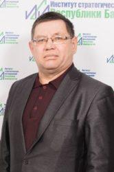 Кадыров Фахим Фаритович