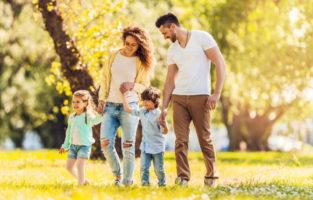 Снижение рождаемости, старение материнства, разводы, миграция и материальное благополучие — ученые выделили тренды, влияющие на семью Башкортостана