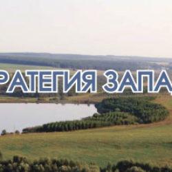 Запад Башкортостана: стратегия аграрного субрегиона