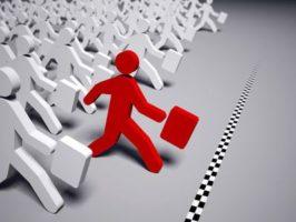 Продолжается отбор предприятий для участия в нацпроекте по повышению производительности труда