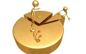 Инициативное бюджетирование — обмен опытом и практиками