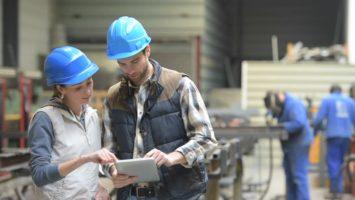 В Башкортостане начинается «пятая волна» программы повышения производительности труда