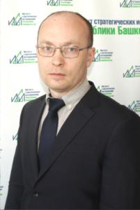 Кириллов Александр Петрович