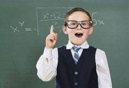 Уфимские школьники предлагают свои способы решения социальных проблем