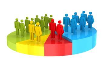 «Демографические чтения 2020»: демография, миграция и семейная политика